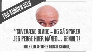 Fra-Kunden-Selv-Niels